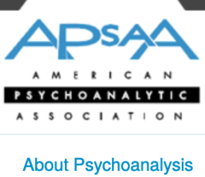 http://www.apsa.org/content/about-psychoanalysis
